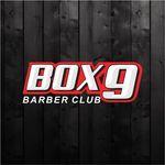 Box9 Barber Club