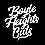 Boyle Heights Kutz 💈