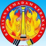 BPK_Belpast_Martapura