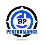 BPPerformance