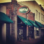 Brady's Restaurant & Bar🍀