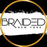 braided__