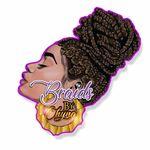 Braids By Chyna LLC