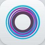 Brand Ambassador App