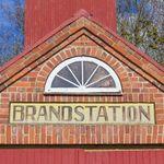 Brandstationen Stora Köpinge