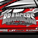 Brangers Racing