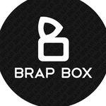 BrapBox