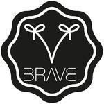 BRAVE®
