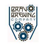 Bravo Brewing Company