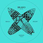 Bravo Beach Resort