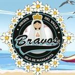 Bravos de Margarita (Oficial)