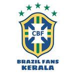 BRAZIL FANS KERALA