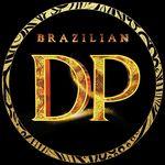 Brazilian Dreams Party