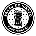 Brazo de Hierro | Photographer