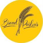 Bread Parlour