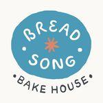 Bread Song Bakehouse