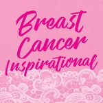 Breast Cancer Inspirational
