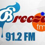 Breeze FM 91.2
