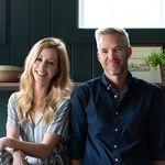 Brett & Kara Phillips