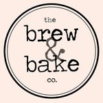 The Brew & Bake Co