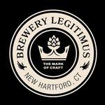 Brewery Legitimus   Craft Beer