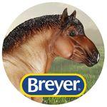 Breyer Model Horses