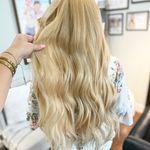 Hair Extension   Florence AL