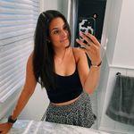 Brianna Mejia