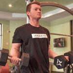 Brice | Personal Trainer