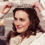 Brianna Cilliani