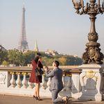 Bridebook Proposals