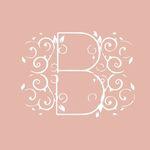 Bride Boutique