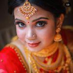 Brides Of Kerala