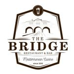 The Bridge Restaurant