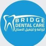 Bridge Dental Centers