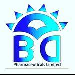 BrighterDayzPharmaceuticalsLtd