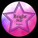 Bright Star Scents