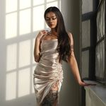 Sabrina Nguyen (Brii Zee)