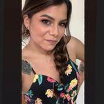 Brisa Gutierrez