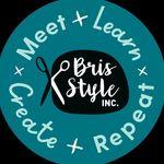 BrisStyle Inc.