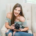 Brittany Ashlyn Photography