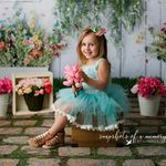 Brittany Jenson Photography