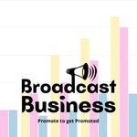 Broadcast Business