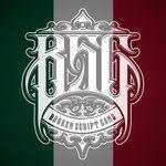 Broken Script Gang Italia