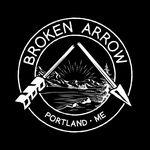 BrokenArrowME