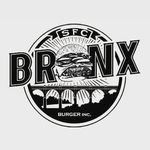 BRONX BURGER.inc