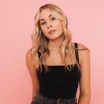 Brooke Hatala