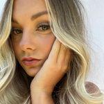 Brooke Lilly ☽𓂀☀︎︎