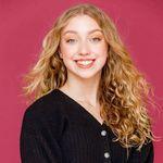Brooke Pliler