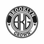Brooklyn Grown®